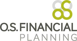 O.S. Financial Planners